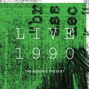 Live 1990
