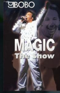 Magic-The Show