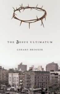 The Jesus Ultimatum