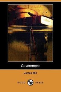 Government (Dodo Press)