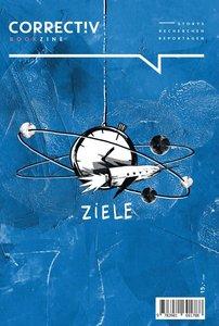 CORRECT!V-Bookzine