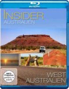 Insider - Australien: Westaustralien