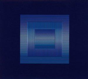 Ultramarine (Deluxe 2CD Edition)