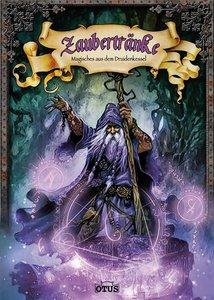 Zaubertränke