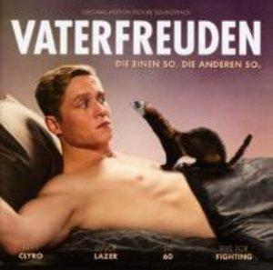 Vaterfreuden. Original Soundtrack
