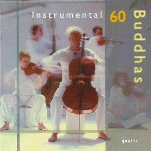 60 Buddhas/Instrumental