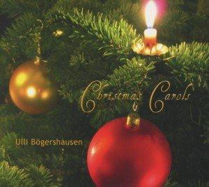 Christmas Carols II