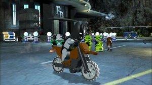 LEGO Batman - Das Videospiel (Relaunch)