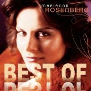 Best Of Marianne Rosenberg