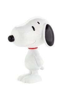 BULLYLAND 42560 - Geschenkbox: Snoopy Resin