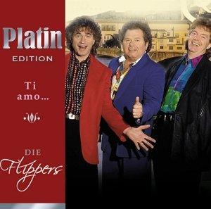 Platin Edition