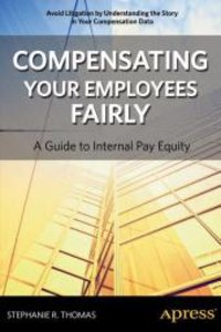 Compensating Your Employees Fairly
