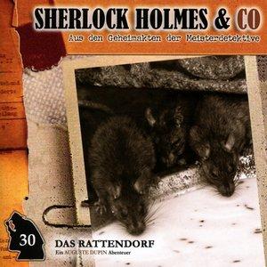Das Rattendorf-Vol.30