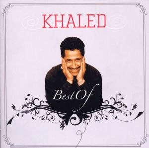 Best Of Khaled