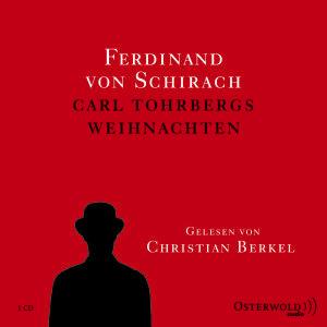 F.Von Schirach: Carl Tohrbergs Weihnachten