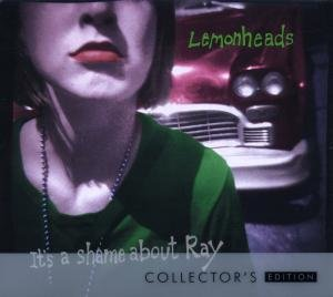 It's A Shame About Ray (Collector's Edition)
