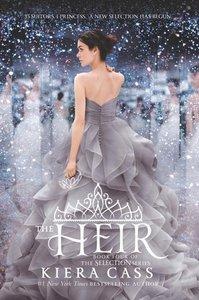 Selection 4. The Heir