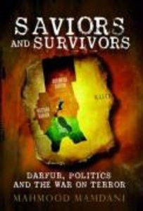 Mamdani, M: Saviors and Survivors