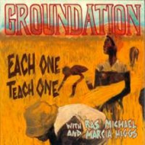 Each One Teach One (Reissue)