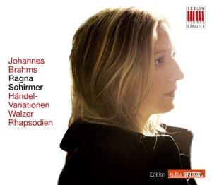 Kulturspiegel - Edition 2014 (14)