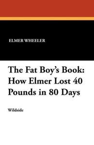The Fat Boy's Book