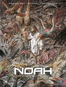 Noah 04