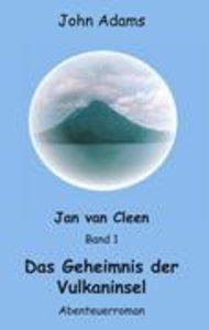 Jan van Cleen Bd. 1