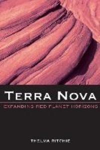 Terra Nova II