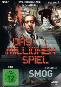Das Millionenspiel & Smog