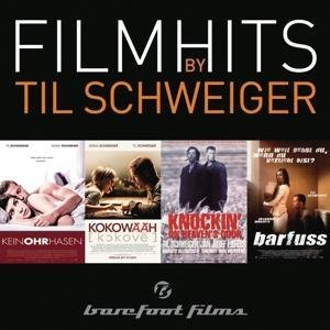 Filmhits by Til Schweiger