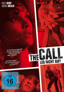 The Call-Leg nicht auf!