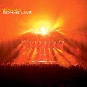Sonne (Live)