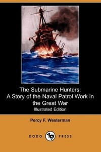 The Submarine Hunters
