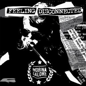 Feeling Disconnected