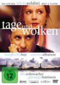 Tage und Wolken (DVD)