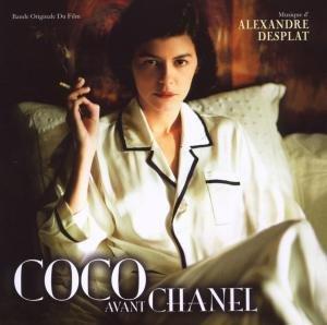 Coco Chanel-Der Beginn einer