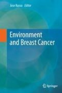 Environment and Breast Cancer