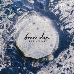 Islands (Doppel-10 Inch Vinyl)