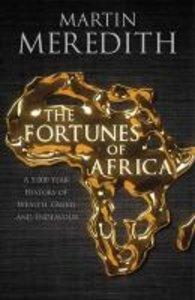 Fortunes of Africa