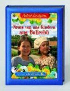 Neues von uns Kindern aus Bullerbü