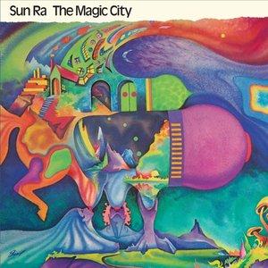 The Magic City+2 Bonus Tracks (180g Vinyl)