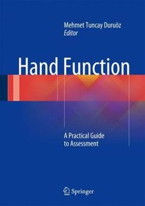 Hand Function