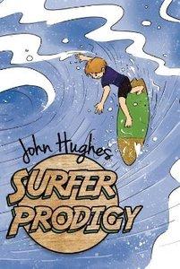 Surfer Prodigy