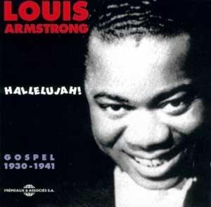 Hallelujah! Gospel 1930-1941