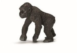 Schleich 14663 - Wild Life: Gorilla Junges