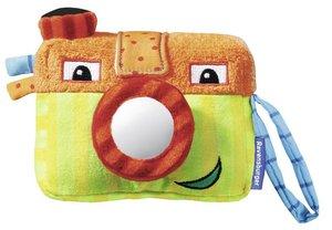 ministeps® Spiele: Meine allererste Kamera