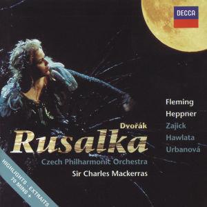 Rusalka (QS)