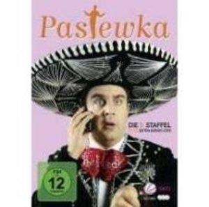Pastewka 5.Staffel