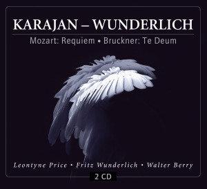 Karajan-Wunderlich