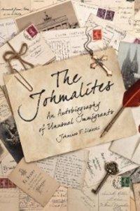 The Johmalites
